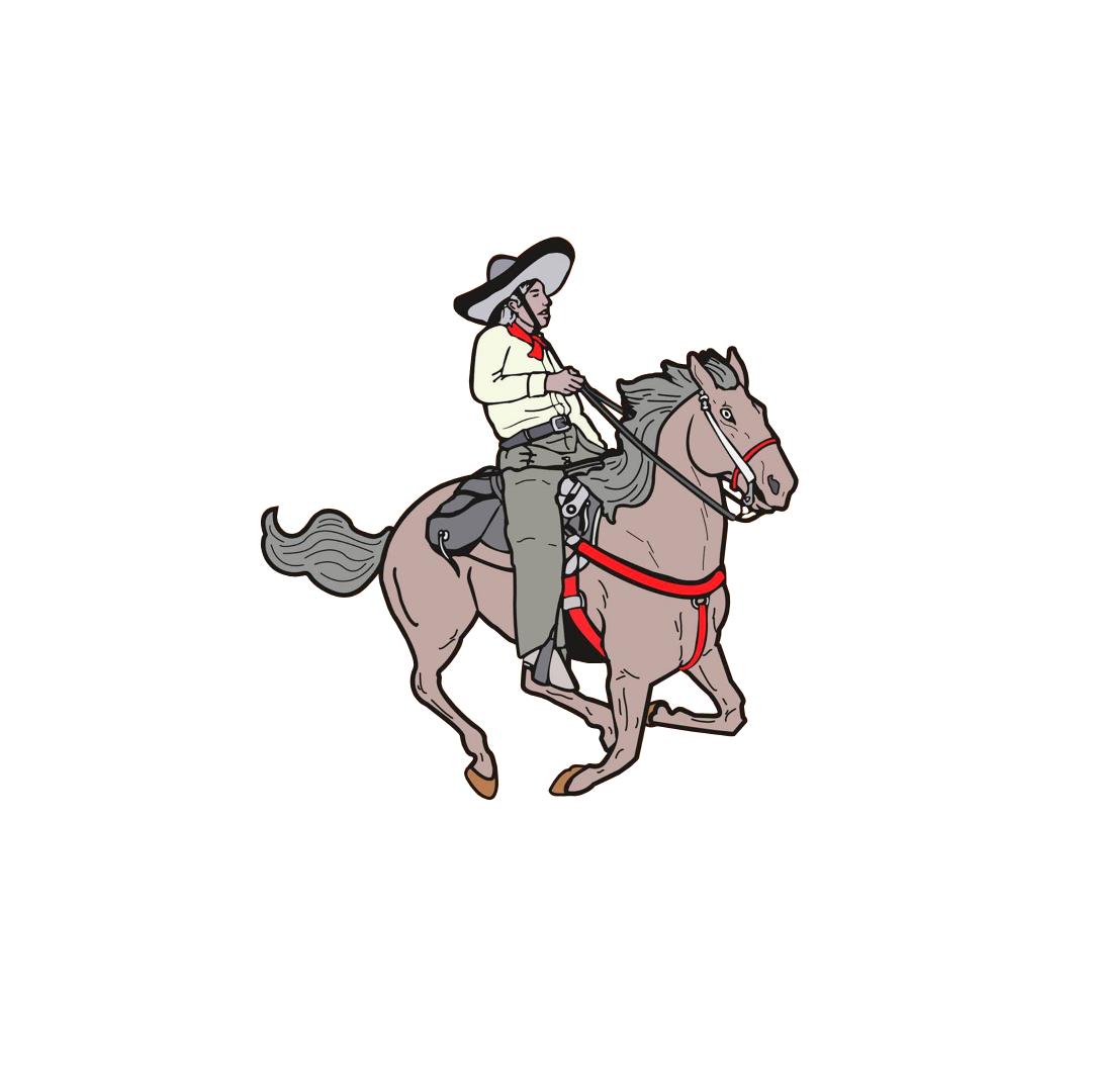 El Tapatio II - Mex Rest